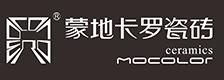蒙地卡罗陶瓷