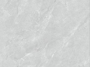 金牌天纬陶瓷高级灰系列产品 装修效果图