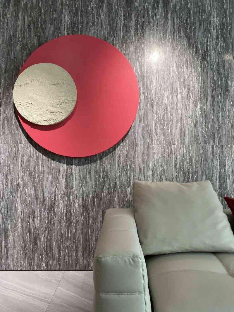 金意陶瓷砖大板砖产品 陶瓷装修效果图_5