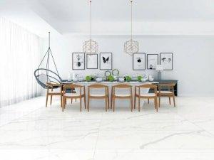 王者天境900×1800系列产品 陶瓷家居装修效果图