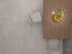 道格拉斯瓷砖750×1500mm新品 现代风格陶瓷装修效果图