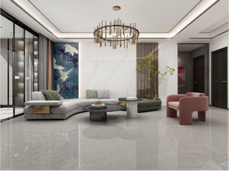 欧神诺瓷砖2022新中式配色美学让家美而高级_1
