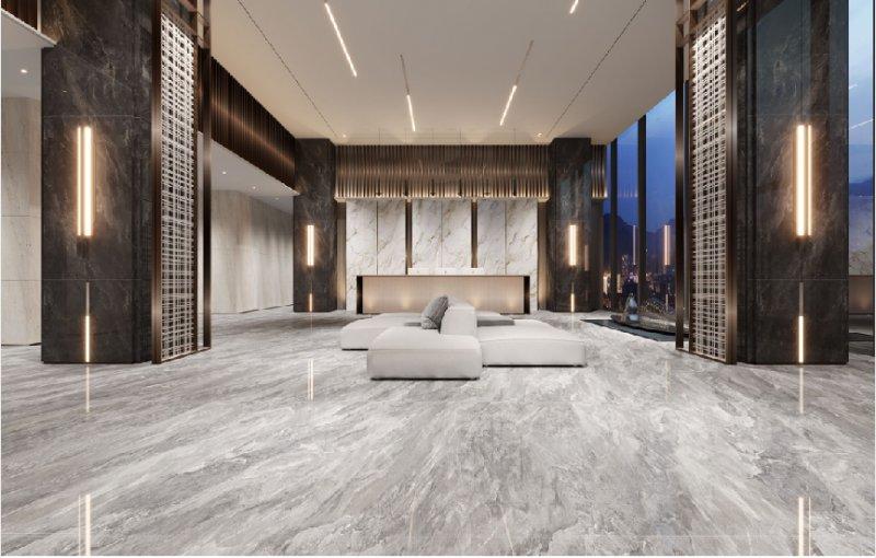欧神诺瓷砖2022新中式配色美学让家美而高级_2